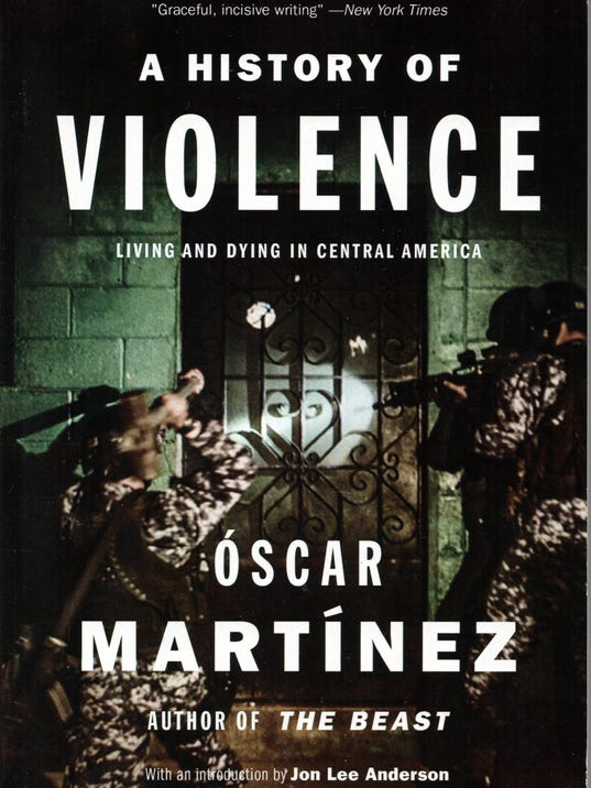 0320-Violence-book-review.JPG