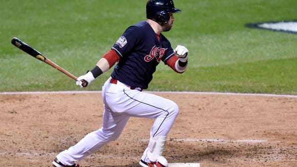 8 last-round sleepers who could help you win your fantasy baseball league