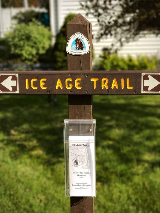 636397982777645163-Ice-Age-Trail-Mishicot.jpeg