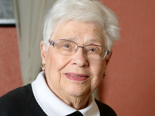 Donna Teichman