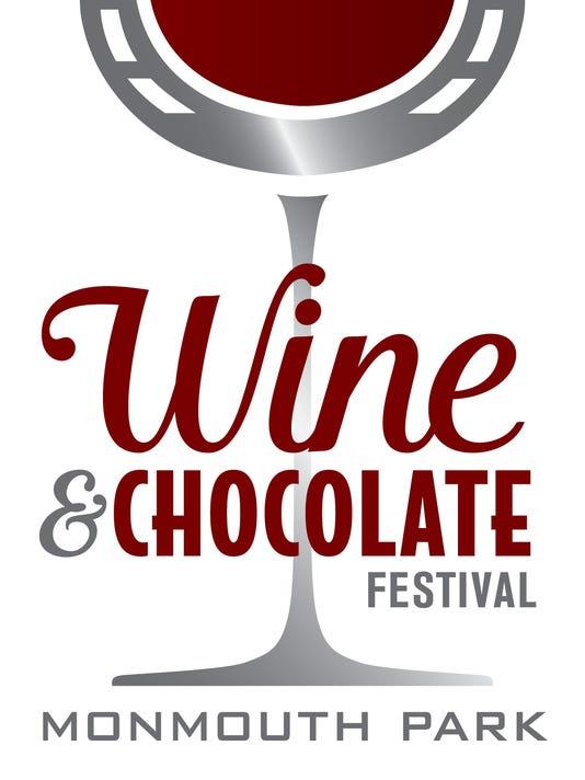 636329564676835373-Wine-Chocolate-Fest.jpg