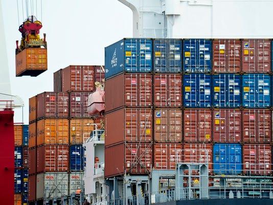China trade AP18081043878774.jpg