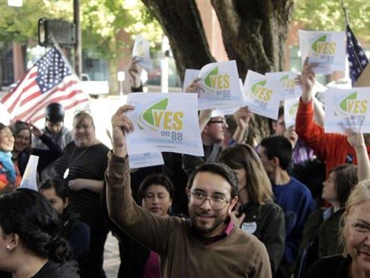 Oregon Immigration.jpg