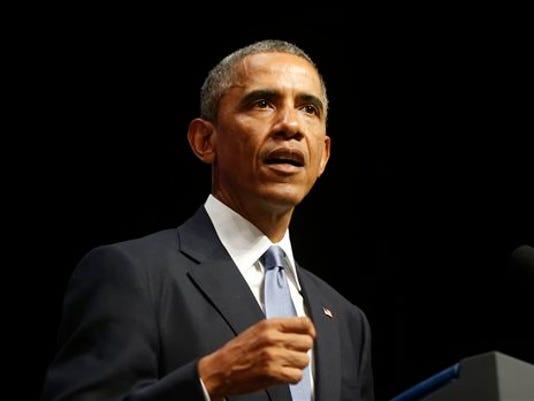 Obama Ebola.jpg