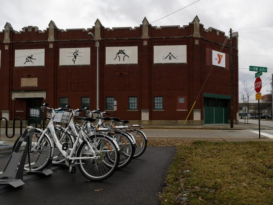 Downtown YMCA EBJ 06