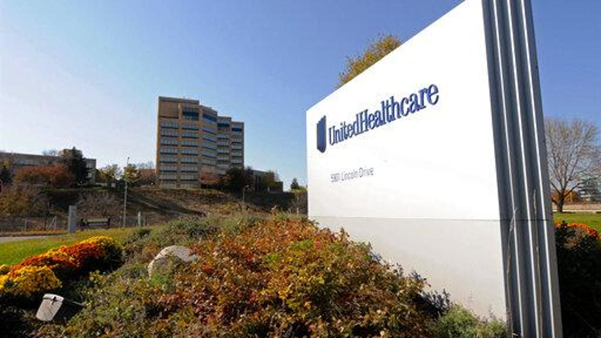 Patients could be on the hook for ER bills as insurer moves to deny claims it deems unnecessary 2