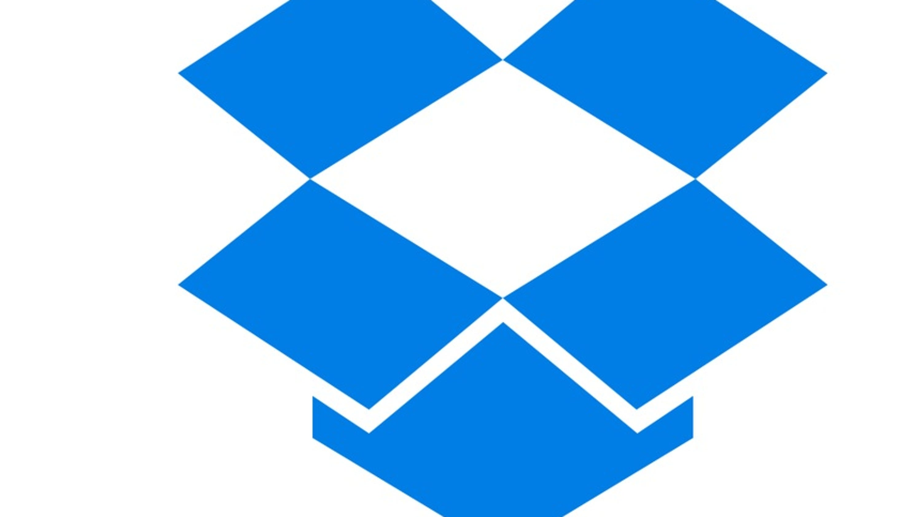 Dropbox ipo what does it mean to be a secret ipo biocorpaavc Gallery