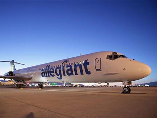 XXX ALLEGIANT AIRLINES.JPG D