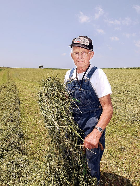 ELDERLY FARMER-MAIN.jpg