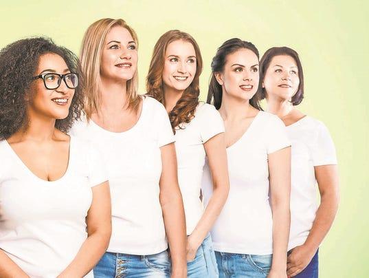 1005-young-women.jpg