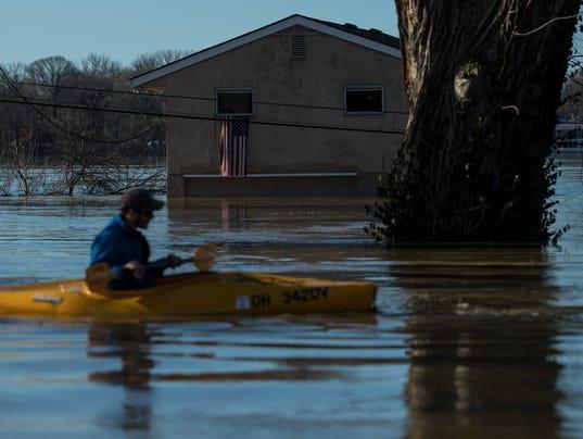 636552827977180741-flooding-strupp-12.jpg