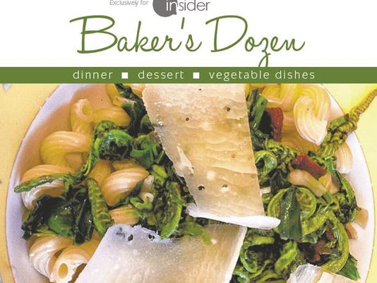 635972034831458504-BUR-Cookbook.JPG