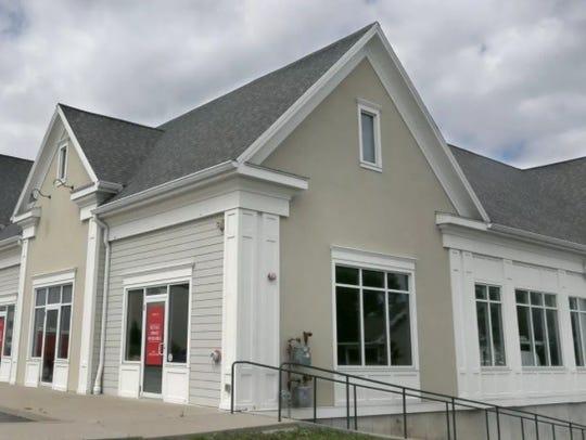 ROC Soul & Fitness opens in Webster