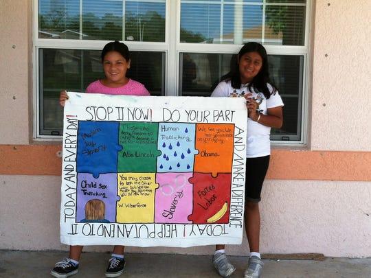 Bonito Pueblo Boys and Girls Club.jpg