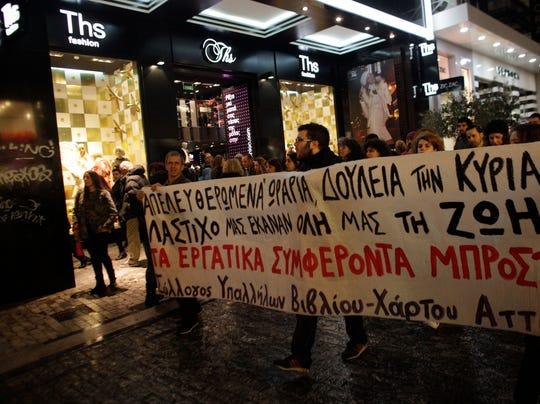 AP Greece Financial Crisis_001