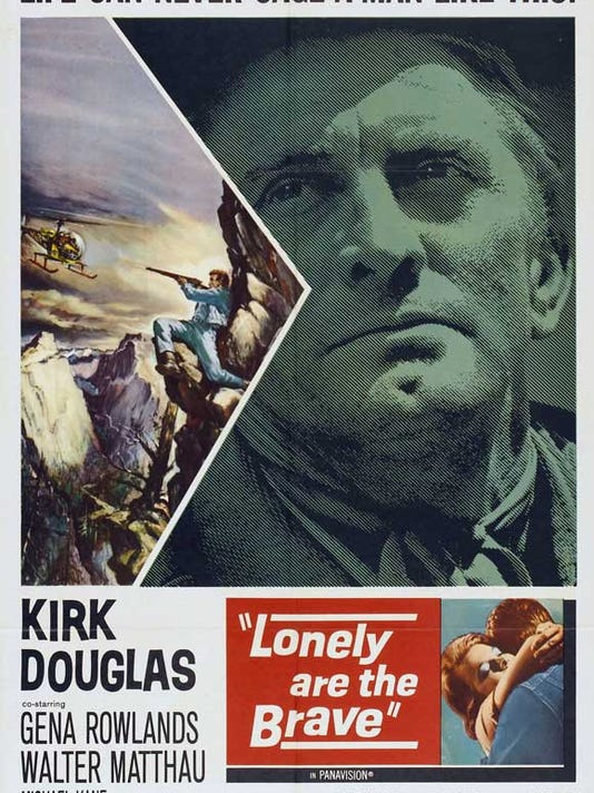 -Poster-lonely-are-the-brave.jpg