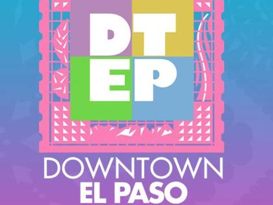 Downtown District-1