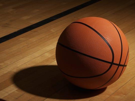 Basketball_v