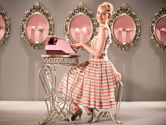 Review: 'Populaire'