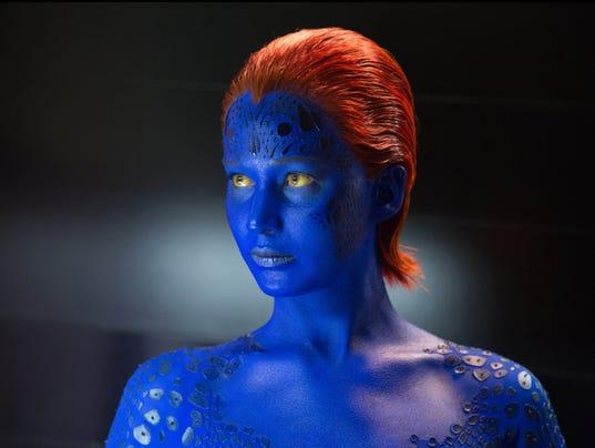 IMG_Film_Review_X-Men_Da_7_1_R57E7V6P.jpg_20140523.jpg
