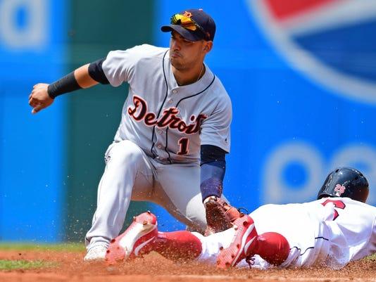 636654484914198889-AP-Tigers-Indians-Baseball-O-1-.jpg