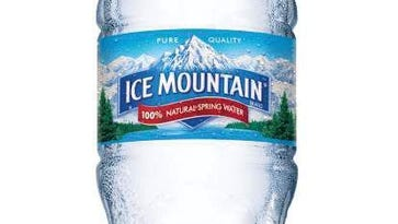 Permit denial won't end Nestle water plant's bid for more water