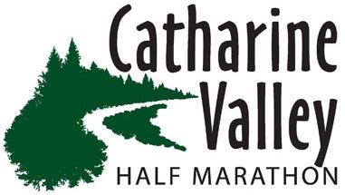 The Catharine Valley Half Marathon in Watkins Glen is Sunday.