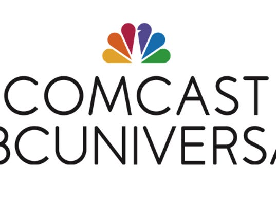 Comcast adds 1-Gig in Memphis