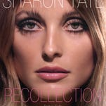 """""""Sharon Tate: Recollection"""" by Debra Tate"""