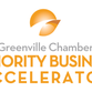 Greenville Chamber's Minority Business Accelerator helps small business owners succeed