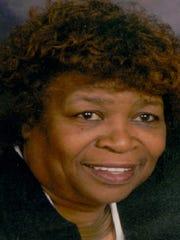 Barbara Jeter-Jackson