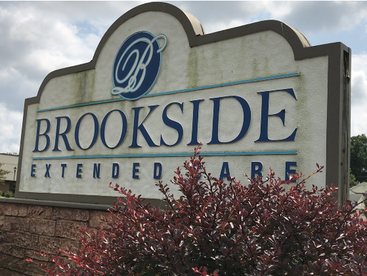 636410602627995136-brookside.jpg.PNG