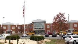 West York Area Middle School