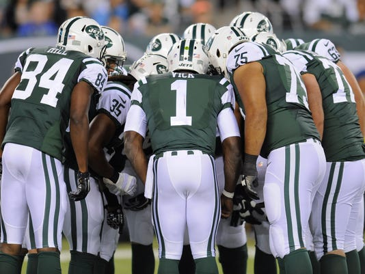 Colts Jets Football_Alle