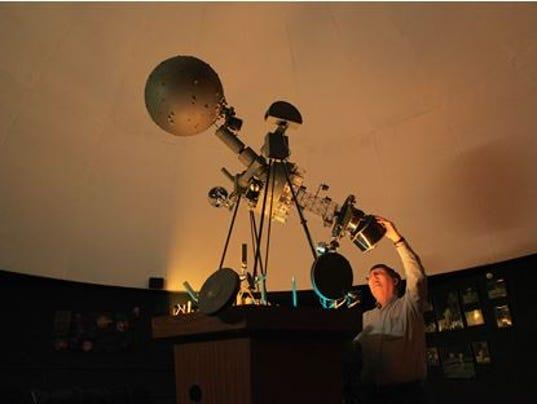 COSPlanetarium submitted art-IMG-COS-1-planetarium-1-1-9LBV0BHD.jpg