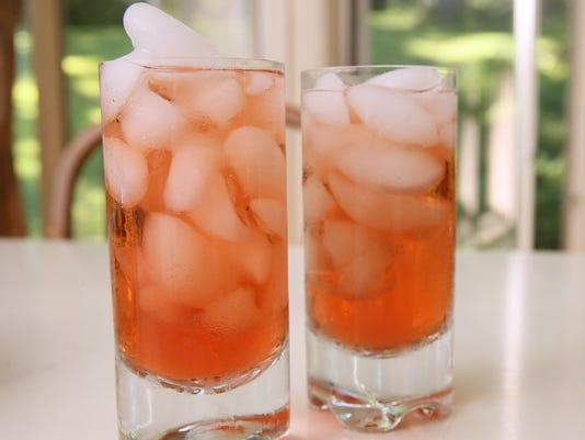 gather13--drinks