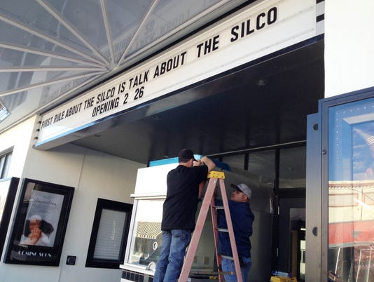 Silco Theater.jpg