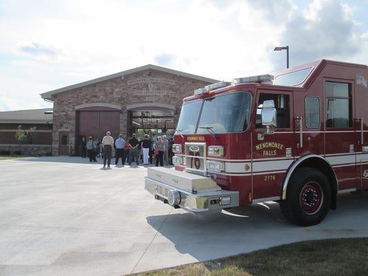 Menomonee-Falls-Fire-Station-1.jpg