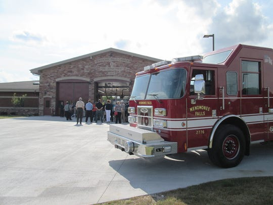 Because Menomonee Falls Fire Station 5, closed March 6 from 7 a.m. to 7 p.m., concern erupted on Facebook on the citizens' safety. Questions and concerns over the staffing, leadership and vehicle shortage also surfaced last June.