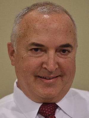 Jeff Susi