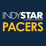 IndyStar Pacers Basketball app
