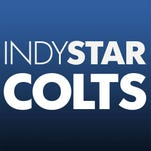 IndyStar's Indianapolis Colts app