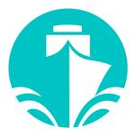 Experience Cruise HD Magazine App Logo