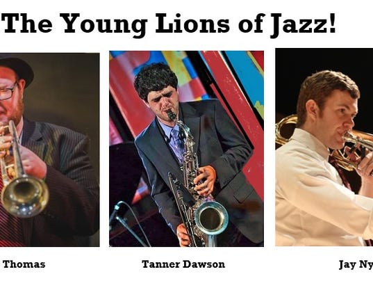 636353742772788057-The-Young-Lions-of-Jazz.jpg