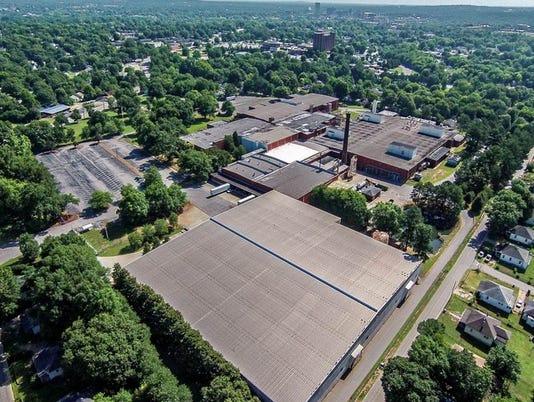 636449597647768035-Judson-Mill.jpg
