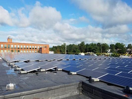 636508567835409802-AP-Supply-Solar.png