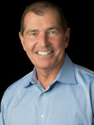 John Chubb