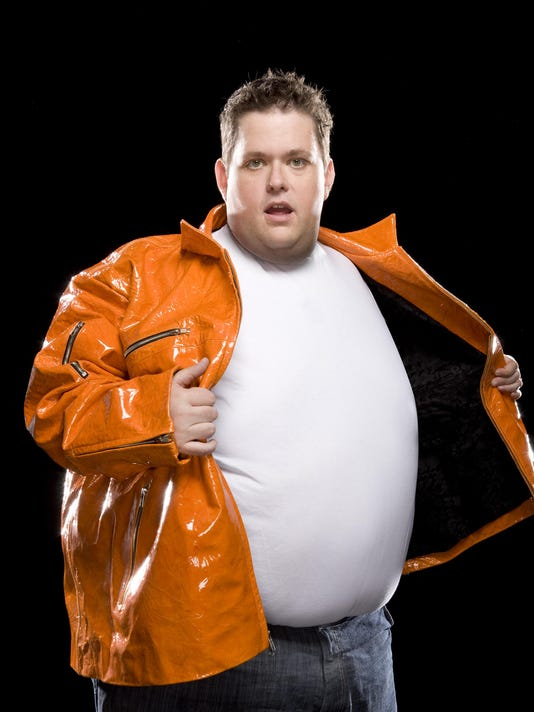 -Ralphie_May hires.jpg_20150626.jpg