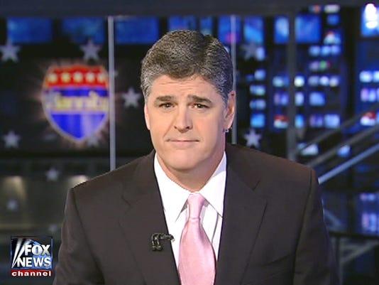 Sean-Hannity.jpg