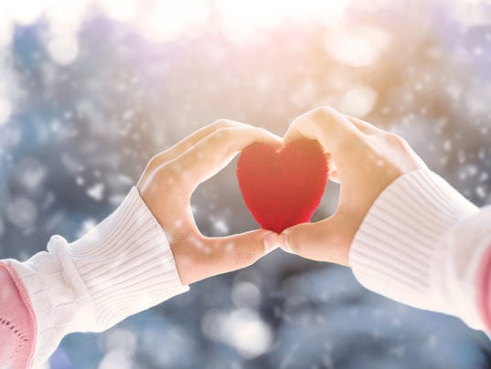 gift-of-love.jpg